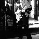 1981: Last Days of BLaM