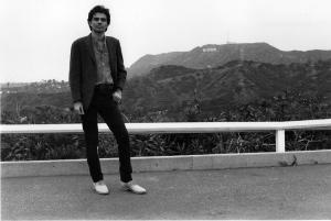1982: LLOYDWHO?