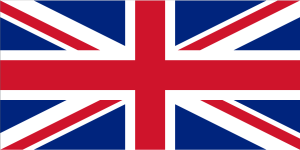The Union Jack today